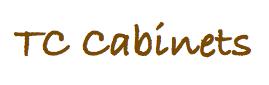 TC Cabinets Ponchatoula